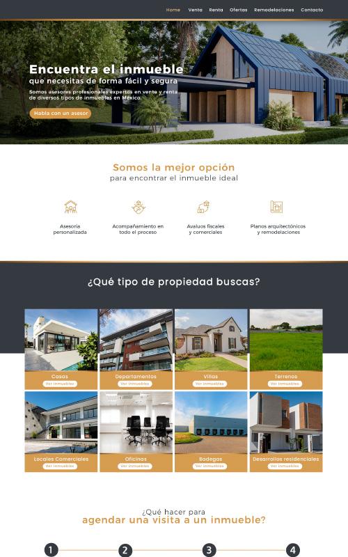 Portafolio_MR-Bienes-Raices