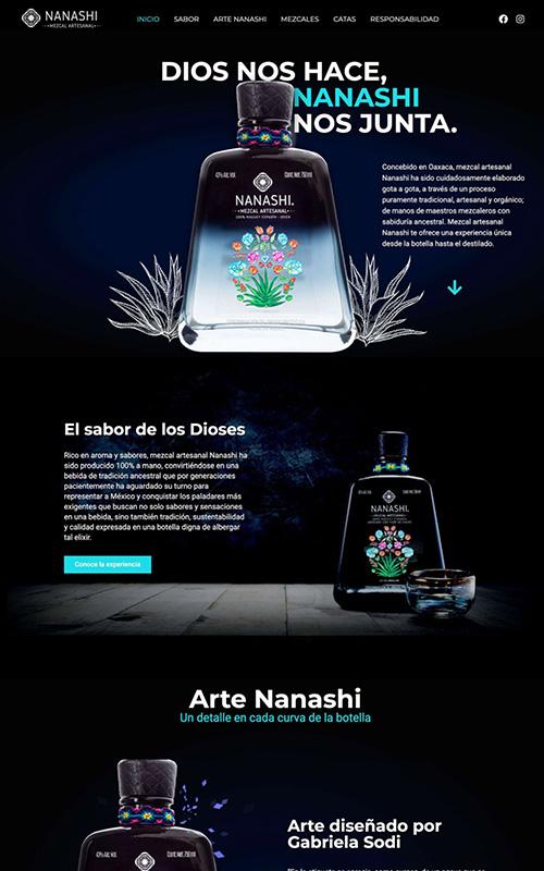 nanashi-digital-crew-web