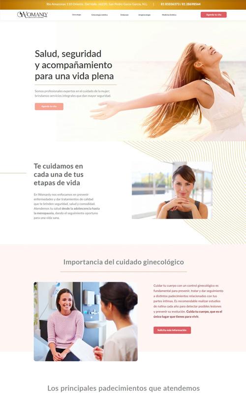 womanly-digital-crew-web
